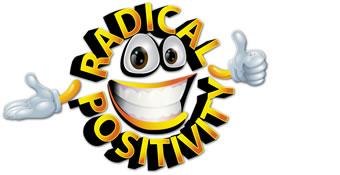 Radical Positivity